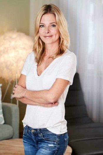 Verena Zechner Psychotherapie